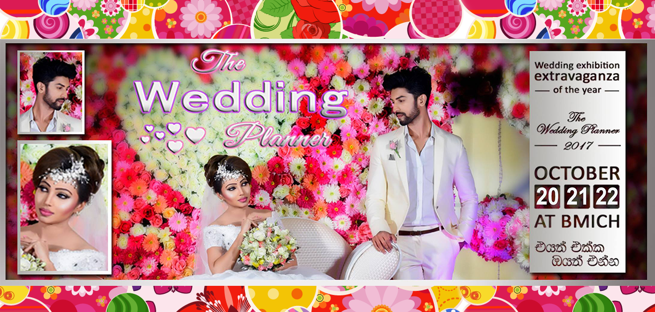 Wedding Services Sri Lanka