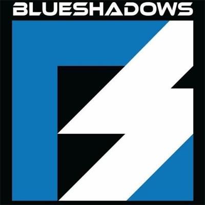 Blue Shadows Music Band