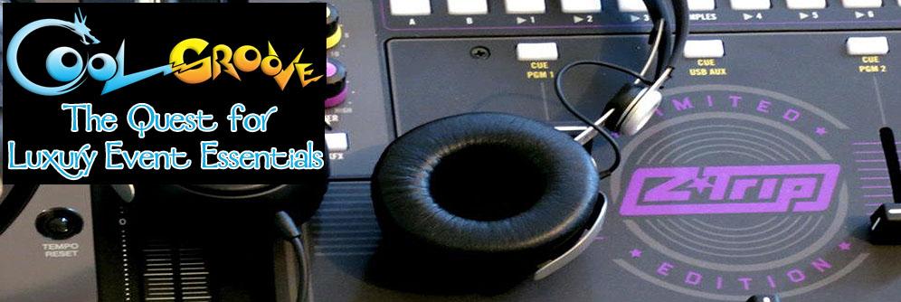 DJ Kaprico