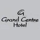 Grand Centre Hotel