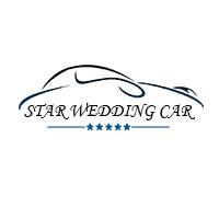 Star Wedding Car Service - partner.lk