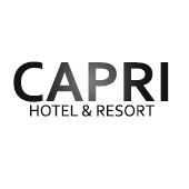 Capri Hotel & Resort