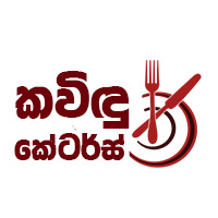 Kavindu Caterers