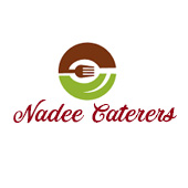Nadee Caterers