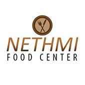 Nethmi Food Center, Aluthgama.