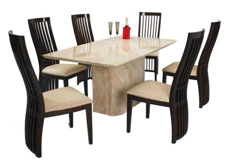 Isuru Furniture Partner Lk