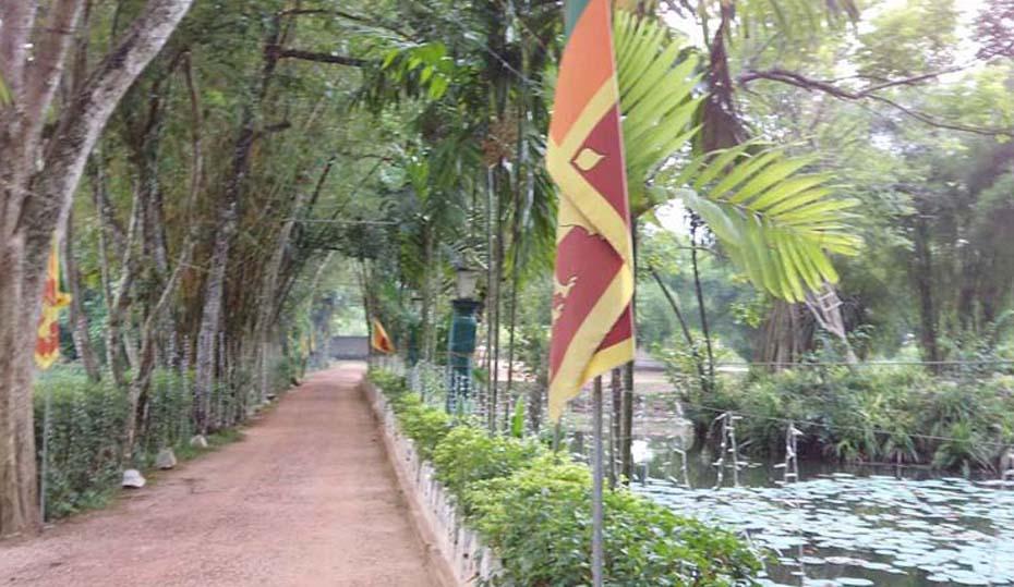 Lankesh Reception Hall