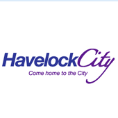 Havelock City Clubhouse