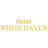 White Haven Hotel, Panadura.