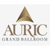 Auric Grand Ballroom