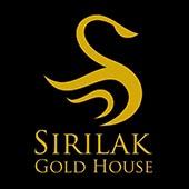 Sirilak Gold House