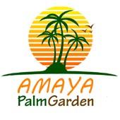 Amaya Palm Garden