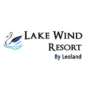 Lake Wind Resort