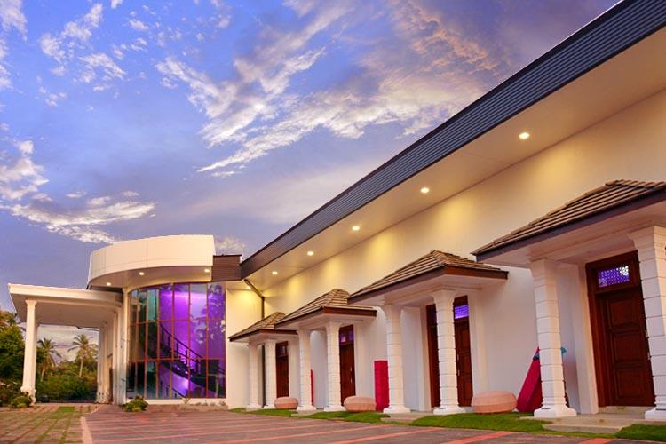 Bandaranayake Airport Hotel