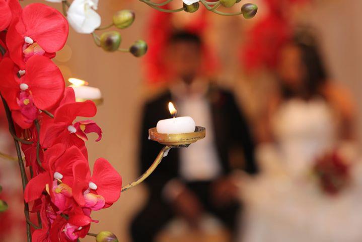 Subasarasi Wedding Decors